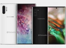 samsung-galaxy-note-10-3-stages-variable-aperture