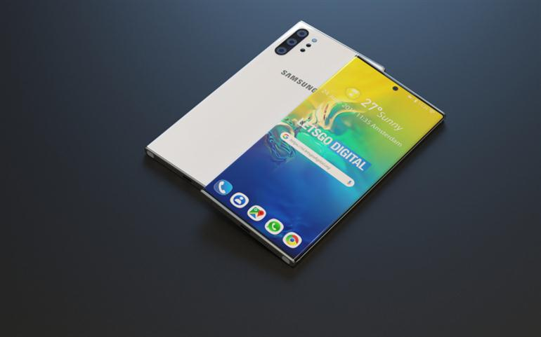 samsung-galaxy-note-10-plus-render