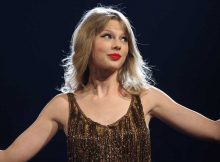 taylor-swift-highest-paid-celebrity-2019
