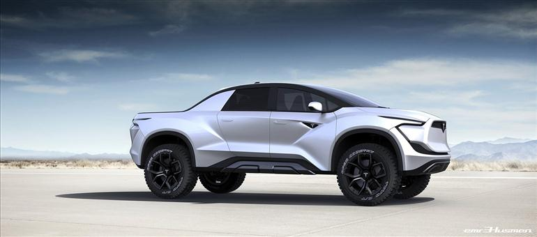 tesla-pickup-coming-soon-2-3-month