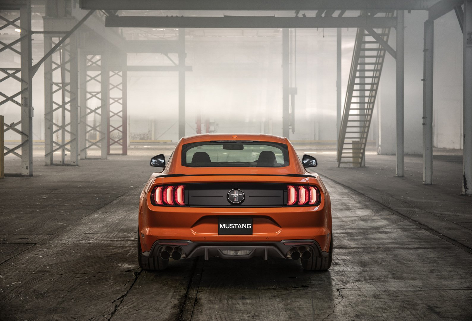 2020-ford-mustang-high-performance
