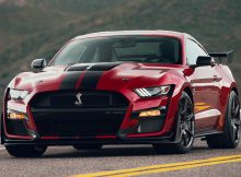 ford-mustang-shelby-gt500-0-100