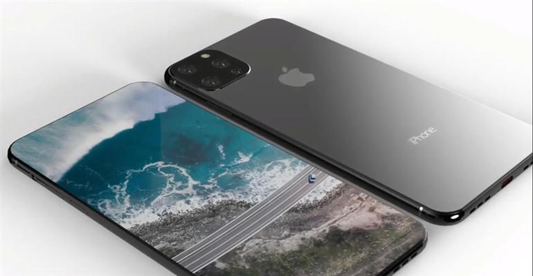 future-iphone-could-lose-the-notch