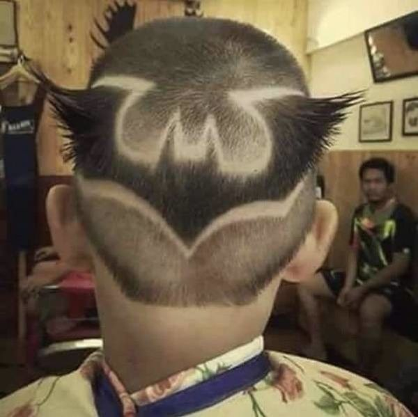 haircut-crazy-styles