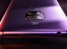 huawei-mate-30-pro-two-40mp-camera