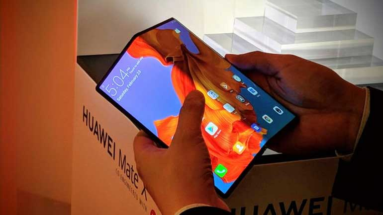huawei-mate-x-another-delay-november