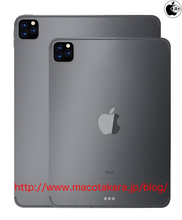 ipad-pro-2019-triple-camera