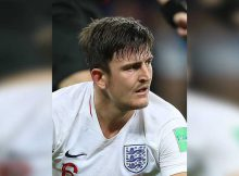 most-expensive-defender-harry-maguire