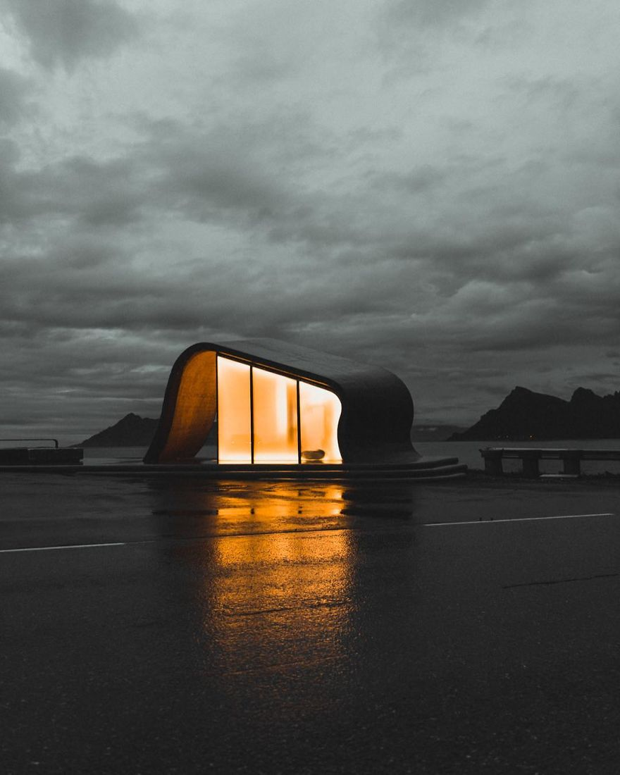 public-toilet-norway