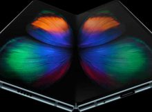 samsung-galaxy-fold-launching-september