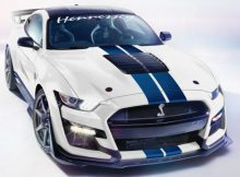 hennessey-ford-mustang-shelby-gt500