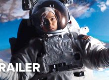 lucy-in-the-sky-trailer