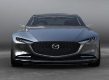 mazda-vision-coupe-may-be-launched