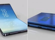 samsung-plans-to-launch-a-flip-phone-style-device