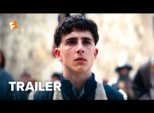 the-king-trailer