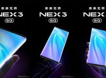 vivo-nex-3-video-teaser