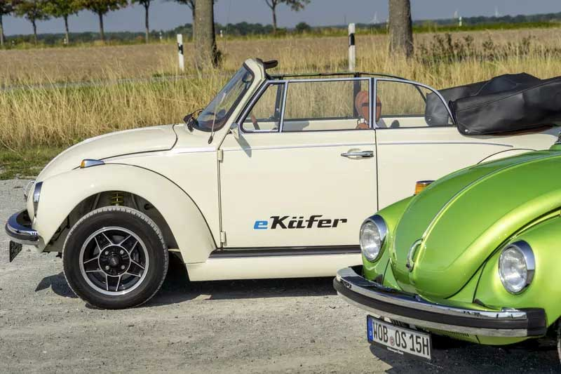 vw-beetle-electric-conversion