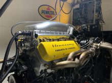 1817-hp-venom-f5-engine-named-fury-dyno-testing