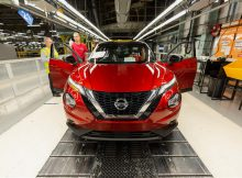 all-new-nissan-juke