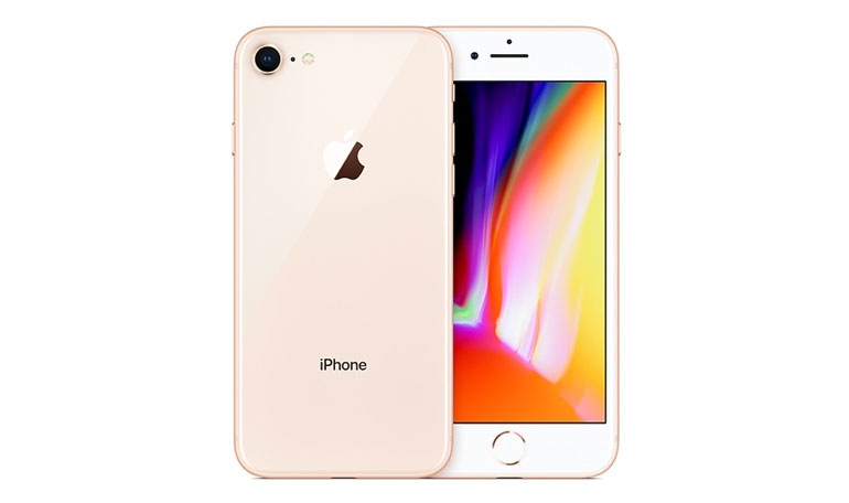 apple-to-launch-iphone-se-2-in-2020