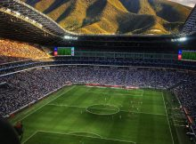 estadio-bbva