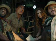 jumanji-the-next-level-final-trailer