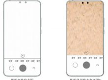xiaomi-patents-in-display-dual-selfie-camera-design