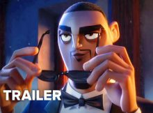 2019-spies-in-disguise-super-secret-trailer