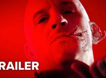 bloodshot-international-trailer