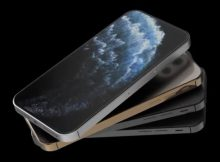 iphone-12-concept-iphone-5-design