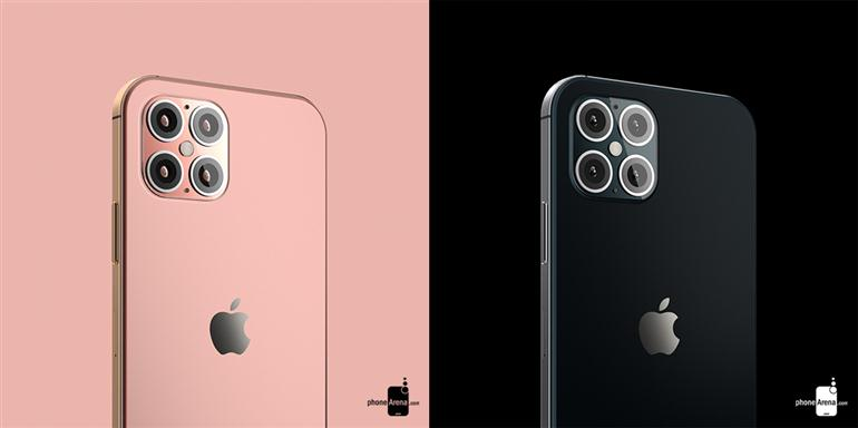 iphone-12-concept-with-new-color
