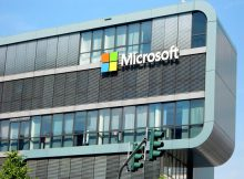 microsoft-japan-brings-in-three-day-weekends