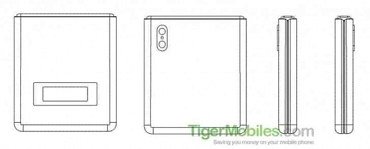 patent-designs-for-xiaomis-clamshell-foldable-phone-appear