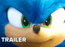 sonic-the-hedgehog-new-trailer