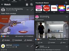 facebook-dark-mode-