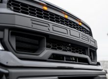 ford-f-150-2020-roush