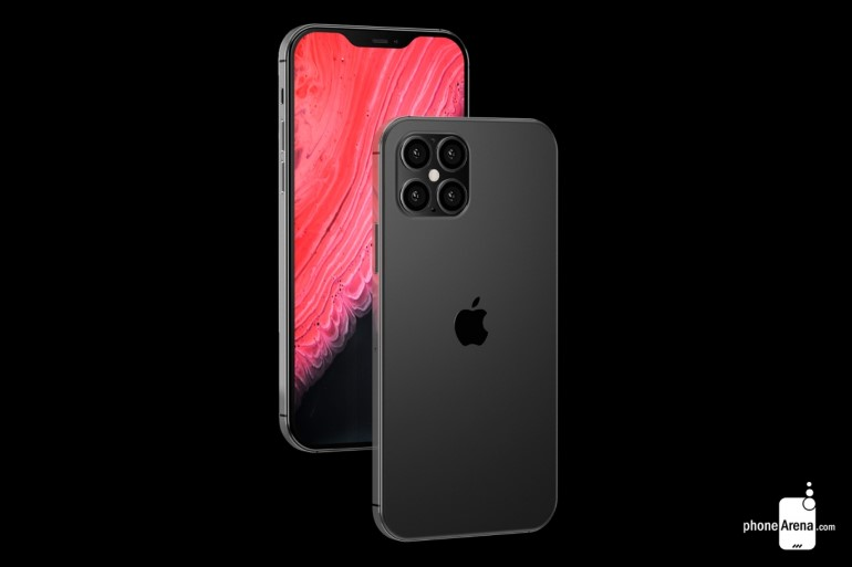 iphone-12-wont-get-a-major-price-increase