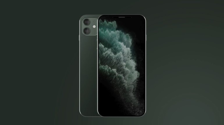 iphone-se-2-concept-by-conceptsiphone