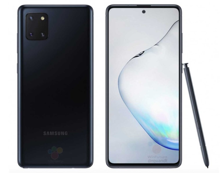 samsung-galaxy-note-10-lite-renders