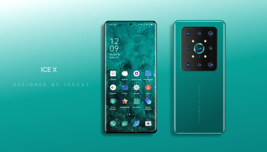 concept-phone-in-2022
