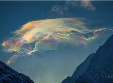 rainbow-clouds