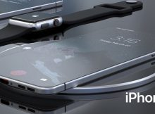 new-iphone-12-concept-2