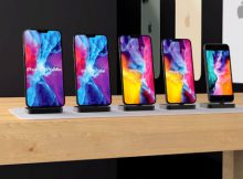 apple-considers-delaying-iphone-12-launch-by-months