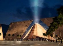 grand-egyptian-museum