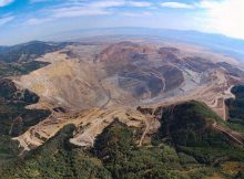 bingham-canyon-mine