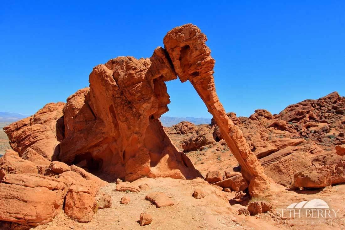 valley-of-fire-state-park-stone
